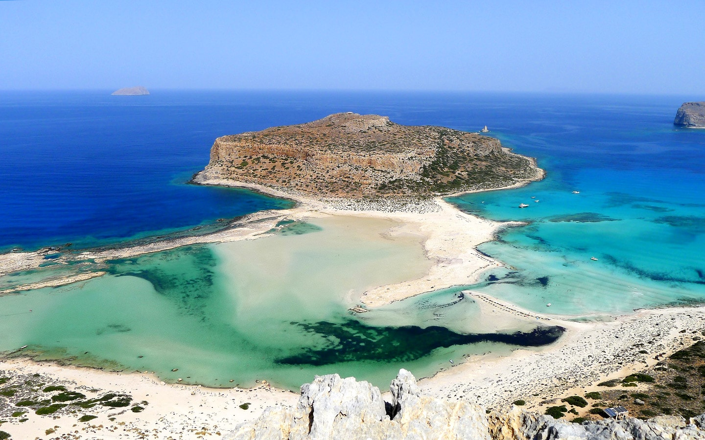 Carte Snorkeling Crete.Excursions And Beaches In Crete Iperion Beach Hotel